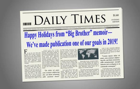 NewspaperHeadlineBB-15