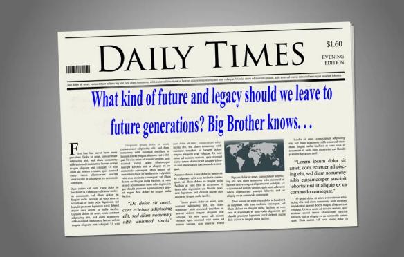 NewspaperHeadlineBB-20